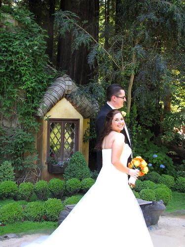 wedding.1