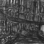 Bow Street, Edinburgh