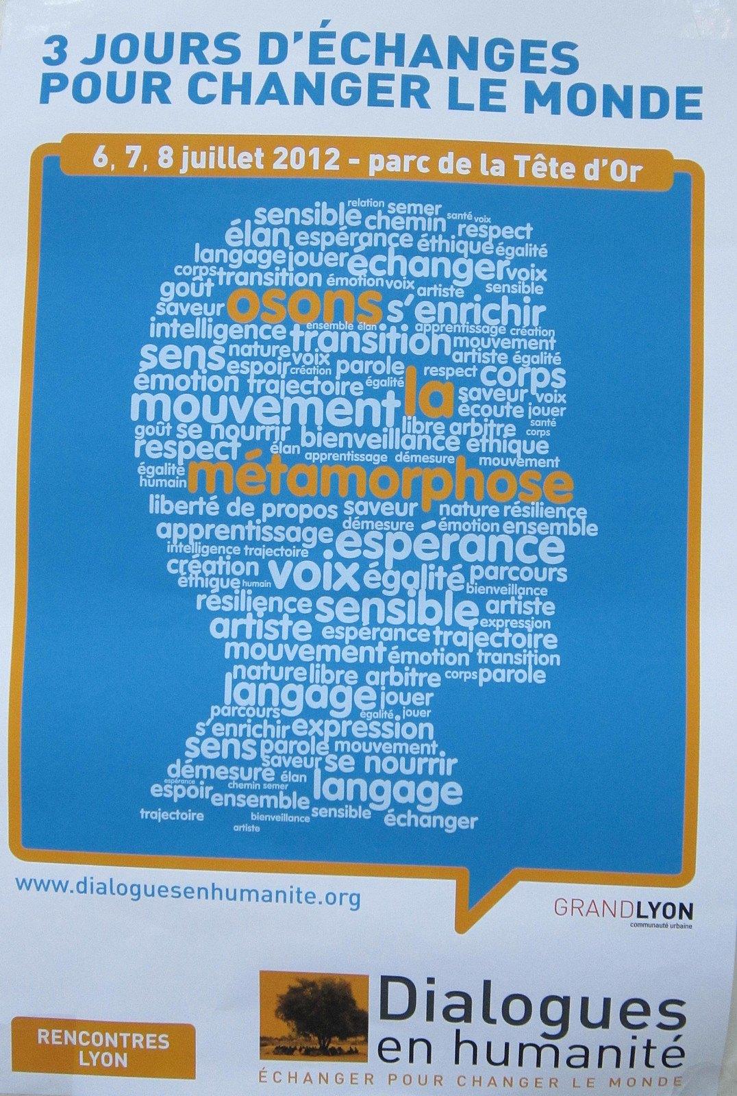 Affiche+dialogues+en+humanité