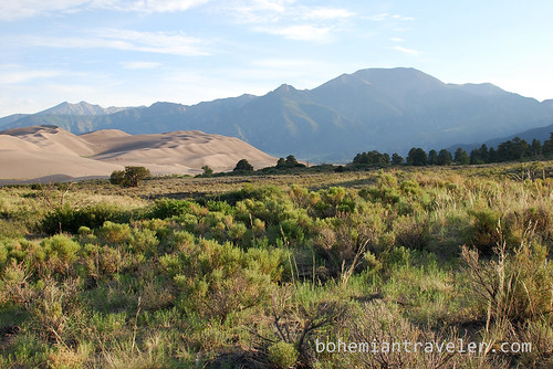 Great Sand Dunes Natl Park Colorado (14)