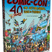 Comic-Con : San Diego Comic-Con 2012 : Exclusives