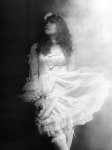 Horror BrideⅢ