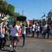Mega Marcha Anti Imposición Tijuana (53 de 68)