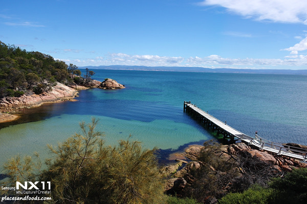 freycinet lodge 18