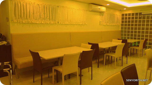 The Center Suites - Cebu City
