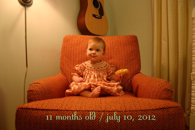 11 months_680