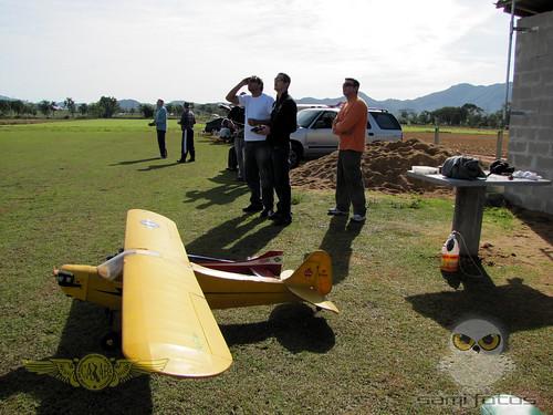Vôos no Clube CAAB -14 e 15/07/2012 7569847268_369aea37de