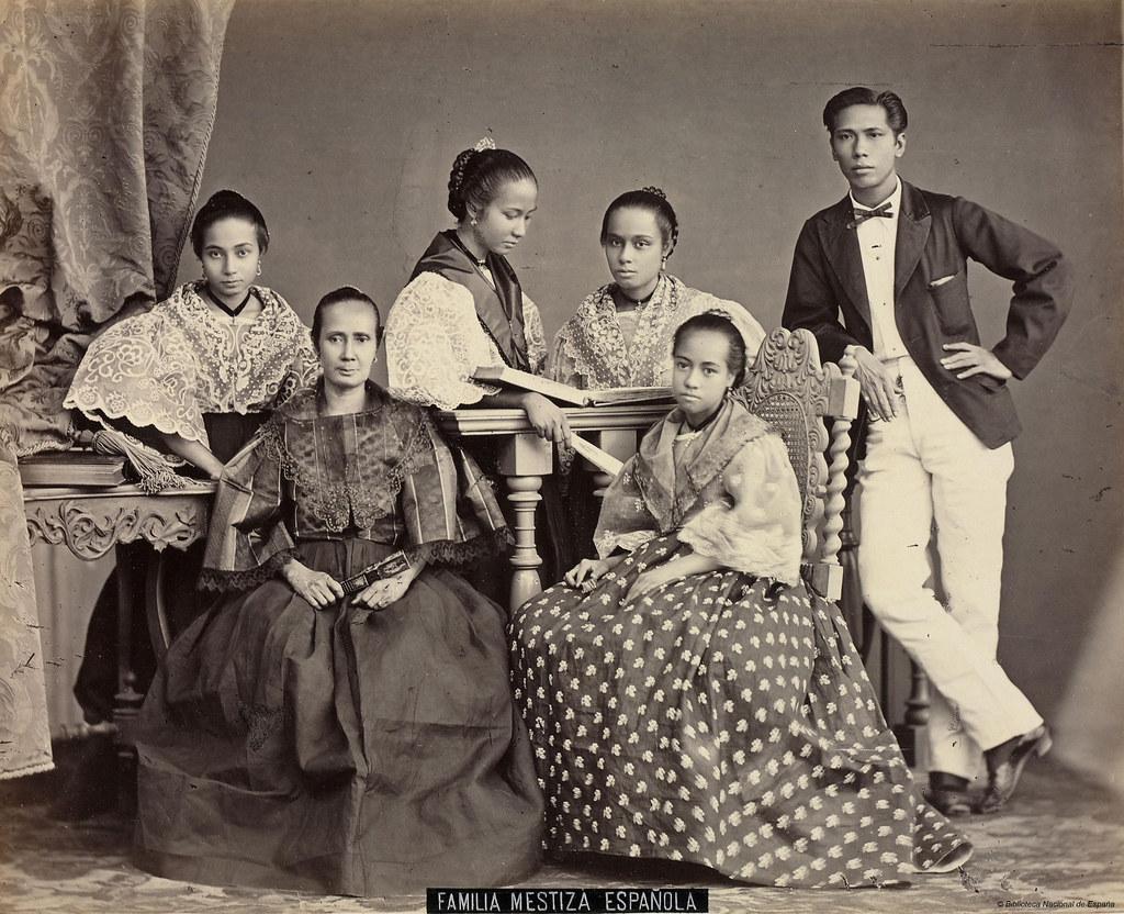 History of Hawaii/Missionaries Sugar Immigration