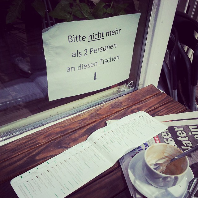 notiz hamburg