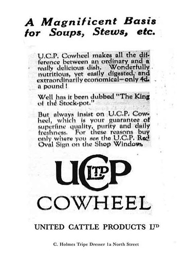 UCP-Ad