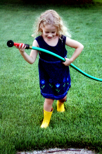 running-with-hose