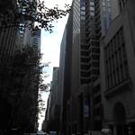 Swing Street, July 2012.