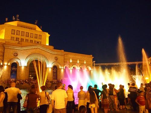 Yerevan-157