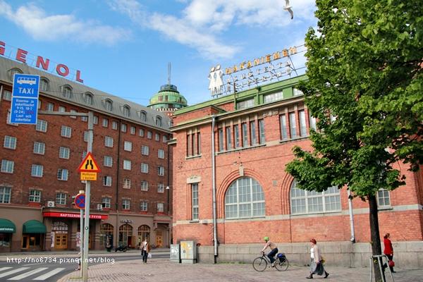 20120612_Helsinki_0872 f