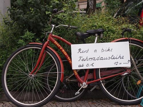Berlin-107