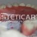 laboratorio_de_protese_dentaria_cad_cam-557