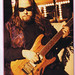 Shawn Lane_Guitar Player mag 2004