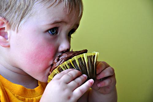 Cupcake for Noah 10 edited
