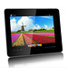 """Android 4.0 Tablet PC """"Azure"""" - 8 Inch Capacitive Touch Screen, 8GB Built-in Memory by Rose Li Chinavasion"""