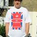 Extradite Me, I'm British