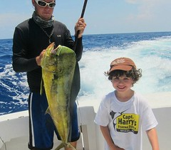 bull_dolphin_boy_family_charter_nm