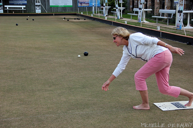 22 July 2012- bowls012