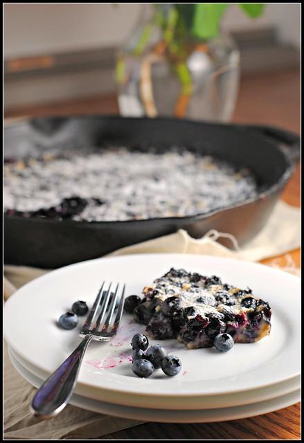 BlueberryClafoutis2