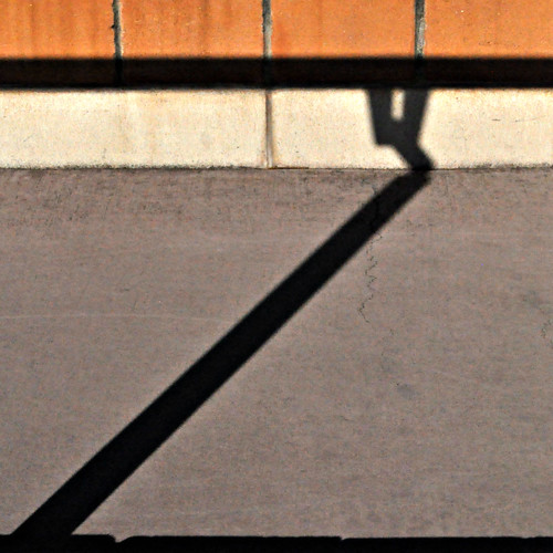 light urban lines stairs landscape concrete outside afternoon shadows exterior brisbane handrail steffentuck