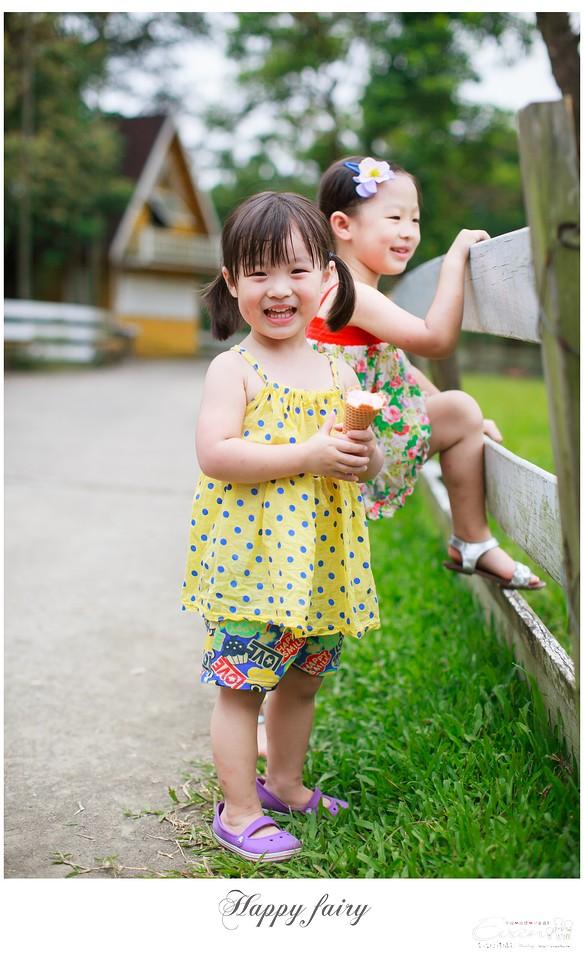 妍棠、茜沂 兒童寫真_0050