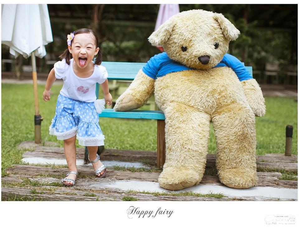 妍棠、茜沂 兒童寫真_0053