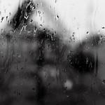 just_rain