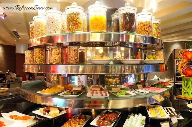 cakes - ramadhan buffet GRand Millenium (122)-005