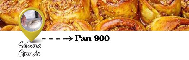 golfeados PAN900