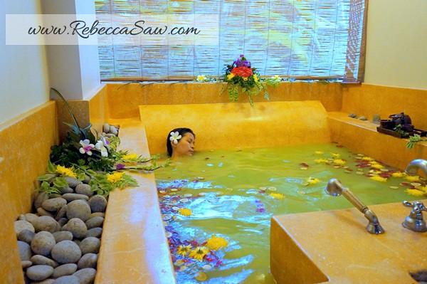 spa village pangkor laut resort - rebecca saw-027