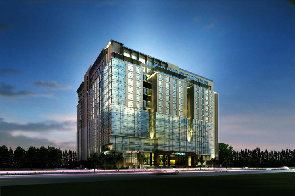 Airport_Hotel_Dhaka_8_resize_02 06 12 (2) (2).jpg