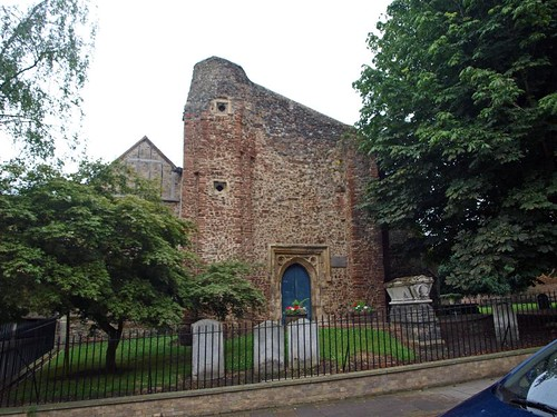 St Martin (3)