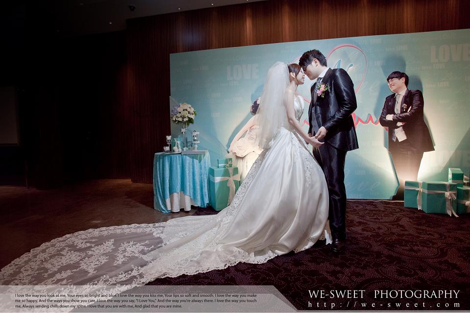 [婚禮記錄] 名震&乃霖 @WHotel-047.jpg