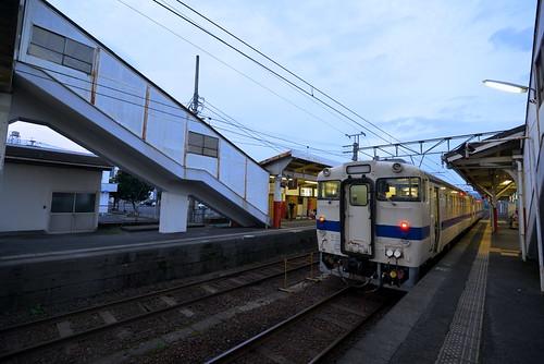 2012夏日大作戰 - 霧島 - 電車go~ (16)