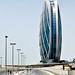 Small photo of ALRaha Mall