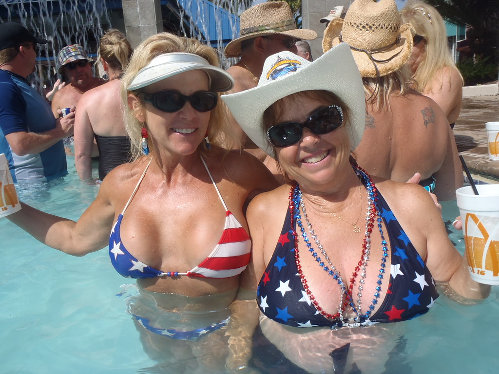 bar harbor milf personals Bay harbor's best 100% free milfs dating site meet thousands of single milfs in bay harbor with mingle2's free personal ads and chat rooms our network of milfs women in bay harbor is the perfect place to make friends or find a milf girlfriend in bay harbor.