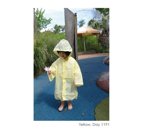 day1191raincoat-14