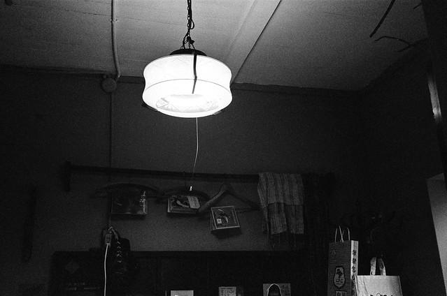 Leica.35.pre-A_bw_005