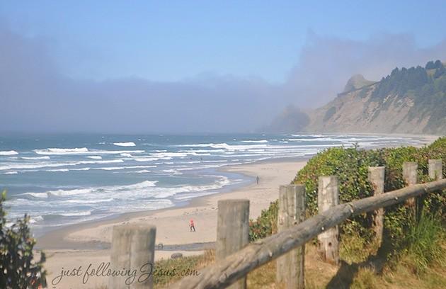 beach 8412a.jpg