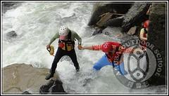20120806加九寮溪73
