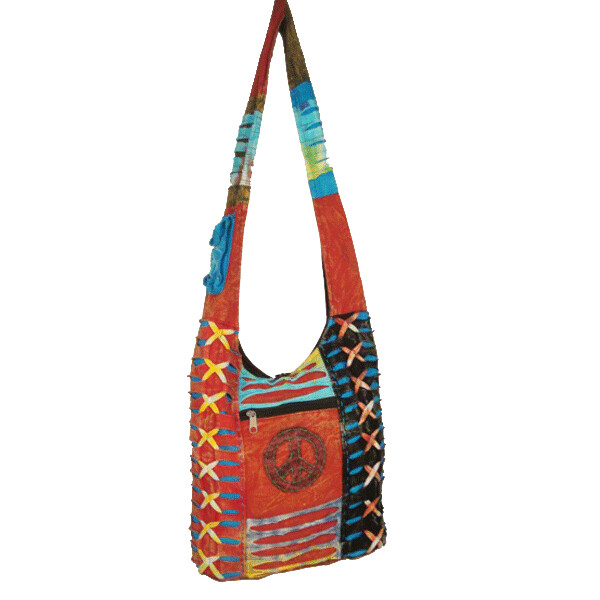 wholesale bags from nepal hippie bag nepali bags colorful