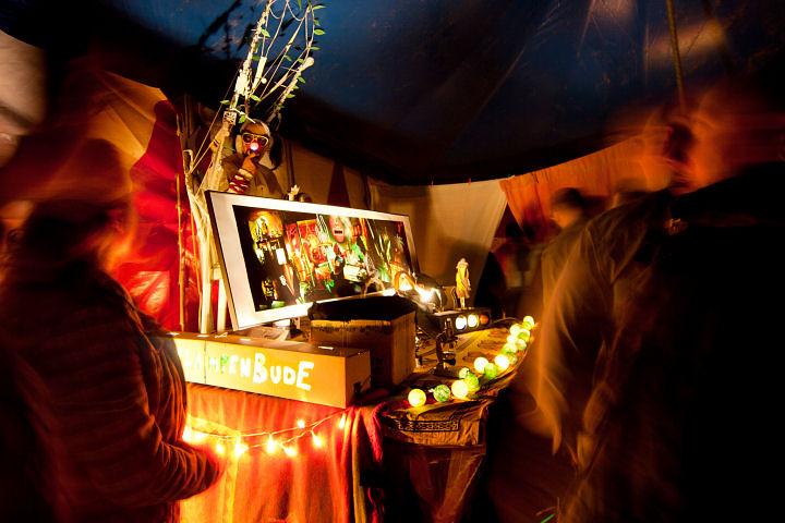 Lichterloh Festival und das Lichtaschtun circus (10)