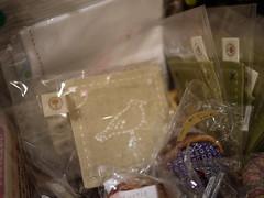 仙台みやげ展20120807_07