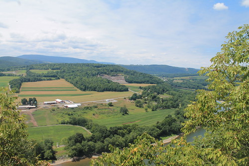 6 river us pennsylvania valley andyarthur us6penn