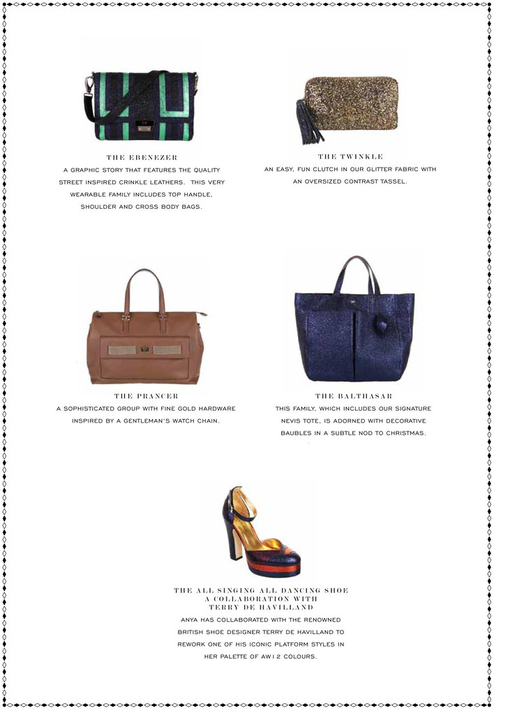 ANYA HINDMARCH - AW12 - Press Release-3.jpg