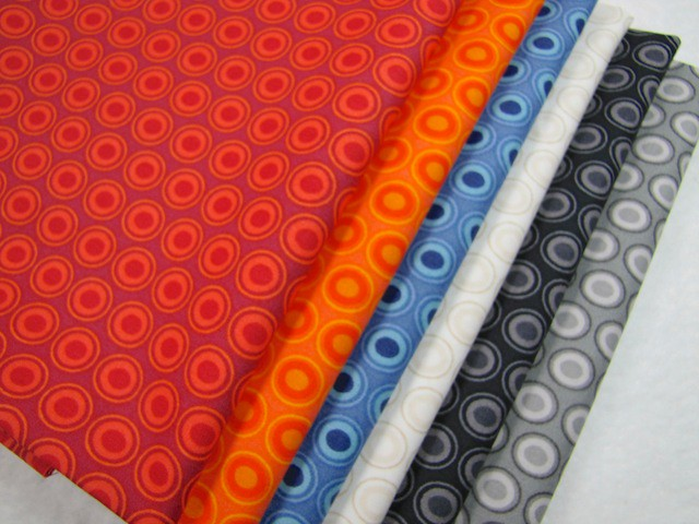 New Oval Elements for Friday's Fabric Giveaway!!